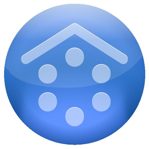 SL Theme KDE/Oxygen