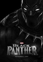KARA PANTER – Black Panther