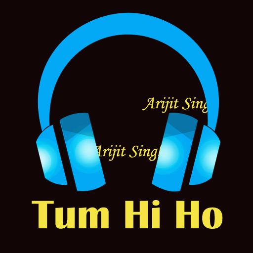 Tum Hi Ho Aashiqui 2 Song