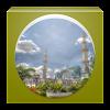 Sahih Muslim in English