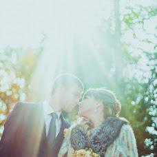 Wedding photographer Elena Imanaeva (elenaimanaeva). Photo of 05.09.2015