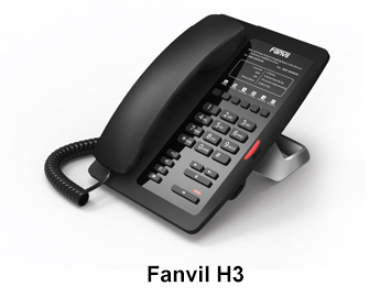 Fanvil H3.jpg