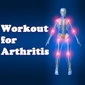 Workout for Arthritis