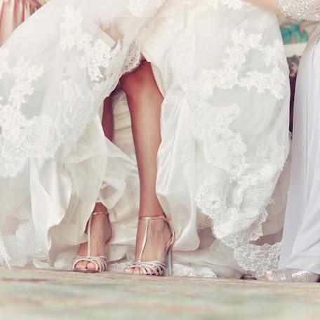 Wedding photographer Retratos y bodas México (retratosybodas). Photo of 24.04.2017