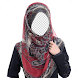 Muslim Beauty Photo Frames - Androidアプリ