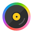 SongPop Live icon