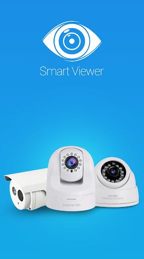 Smart Viewer