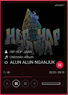 hip hop jawa mp3 - náhled