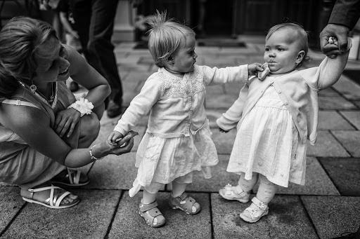 Wedding photographer Petr Wagenknecht (wagenknecht). Photo of 27.07.2019