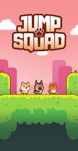 Jump Squad 2