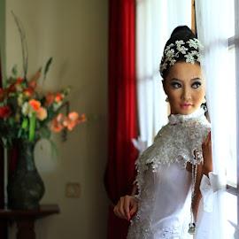 by Benny Sugiarto Eko Wardojo - People Fashion