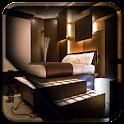 Contemporary BedroomDesign icon