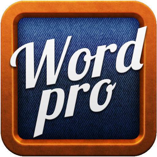 Word Pro
