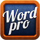 Word Pro (game)