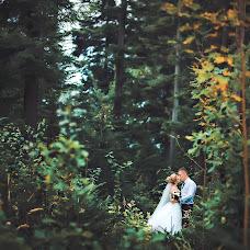 Wedding photographer Dzhen Ash (JenAshkin). Photo of 13.12.2015