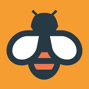 Beelinguapp Learn Languages Music Audiobooks 2.445 (Premium) by Beelinguapp Languages logo