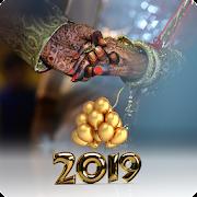 Mehndi Design Book 2019
