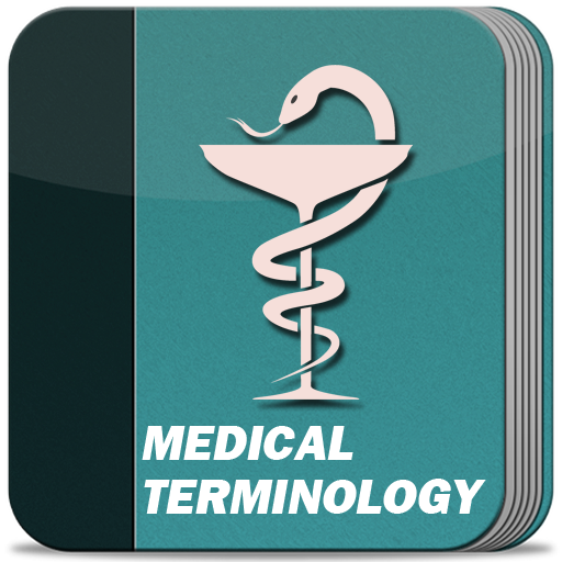 Medical terminology - Offline
