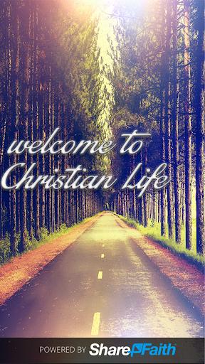 Christian Life Mobile