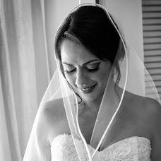 Esküvői fotós Giuseppe Sorce (sorce). Készítés ideje: 14.09.2018
