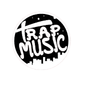Trap Nation Remix best hits