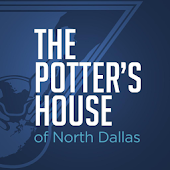 The Potters House North Dallas