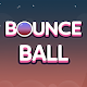 Download Bounce Ball - Jumping Ball, Bubble Trap For PC Windows and Mac
