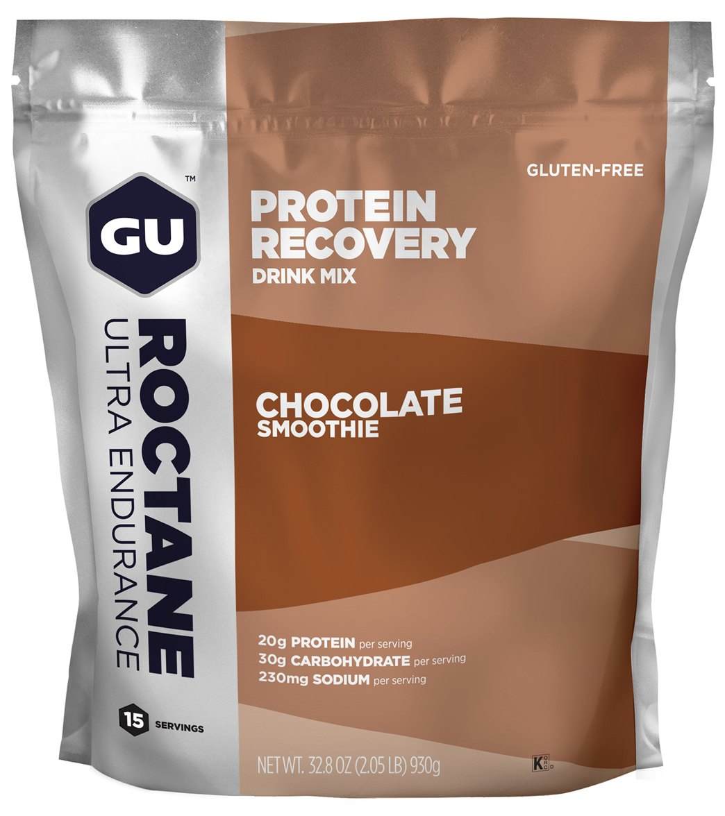 Whey Protein Supplements For Swimmers