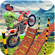 Mini Ramp Bike Stunt & Bike Racing for PC-Windows 7,8,10 and Mac