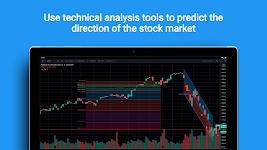 Lista de forex para tradingview