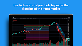 Flip forex chart tradingview