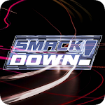 Smackdown Wwe 2018 : Smackdown Live Matches 3.2.0