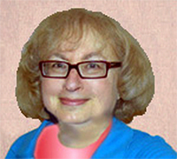 cathy goodwin copywriting, storytelling for small business