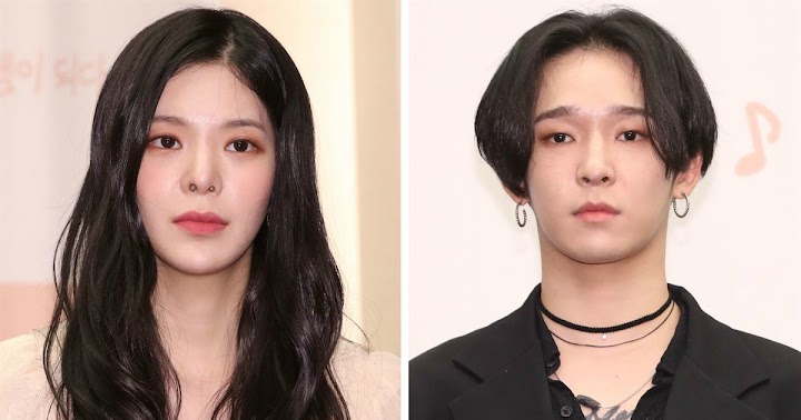 Nam Taehyun's Girlfriend Publicly Exposes Him For Cheating