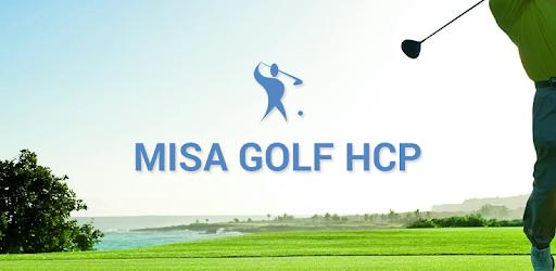 download misa golf hcp for pc. Black Bedroom Furniture Sets. Home Design Ideas