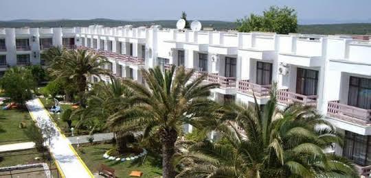 Etap Altinel Hotel