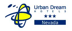 Hotel Urban Dream Nevada | Mejor Precio Online | Web Oficial