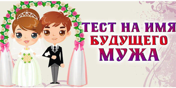 ягоды картинка как будут звать мужа предлагаем керамическое фото