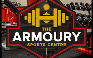 Special offers at The Armoury