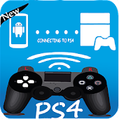 New PS4 Remote Play - lecteur a distance ps4 -tips