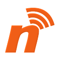 nervousnet icon