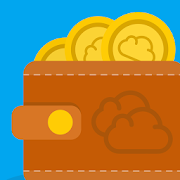 Air Rewards - Earn Phone Credit