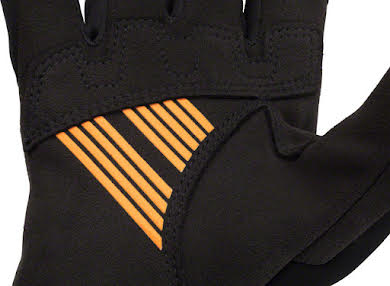 45NRTH MY 18 NOKKEN Winter Cycling Gloves alternate image 4