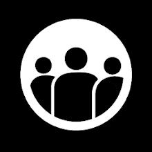 ElectMe | Afinidad y Propuestas electorales Download on Windows