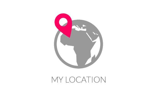 GetMyLocation