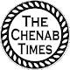 The Chenab Times for PC-Windows 7,8,10 and Mac