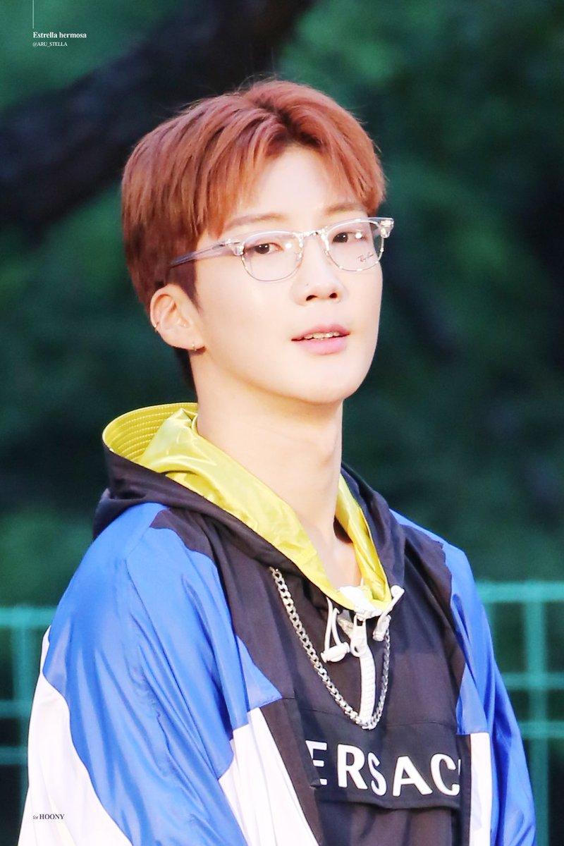 lee seunghoon radio star