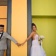 Wedding photographer Asaf Matityahu (asafM). Photo of 30.06.2019