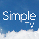 Simple TV Android APK