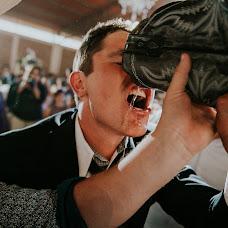 Wedding photographer Adan Martin (adanmartin). Photo of 27.04.2016